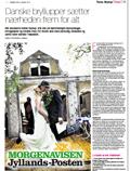 bryllupdk-i-pressen