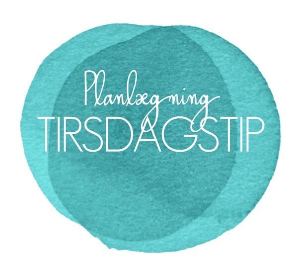Bryllupsbloggen på Bryllup.dk