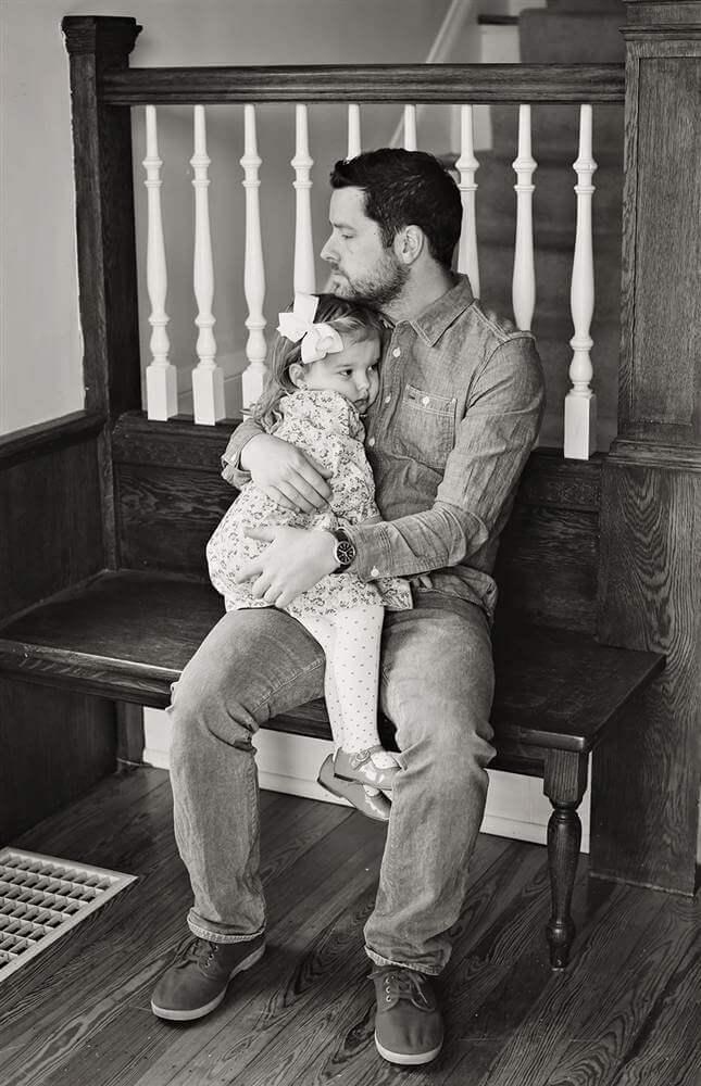 kaerlighed-mellem-far-og-datter