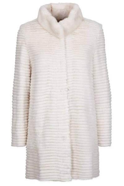 lang-hvid-mink-cashmere-frakke-38m-natures-collection-16-00000-kr-9-00000-kr