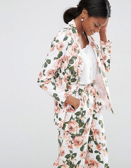 6579705-1-floral