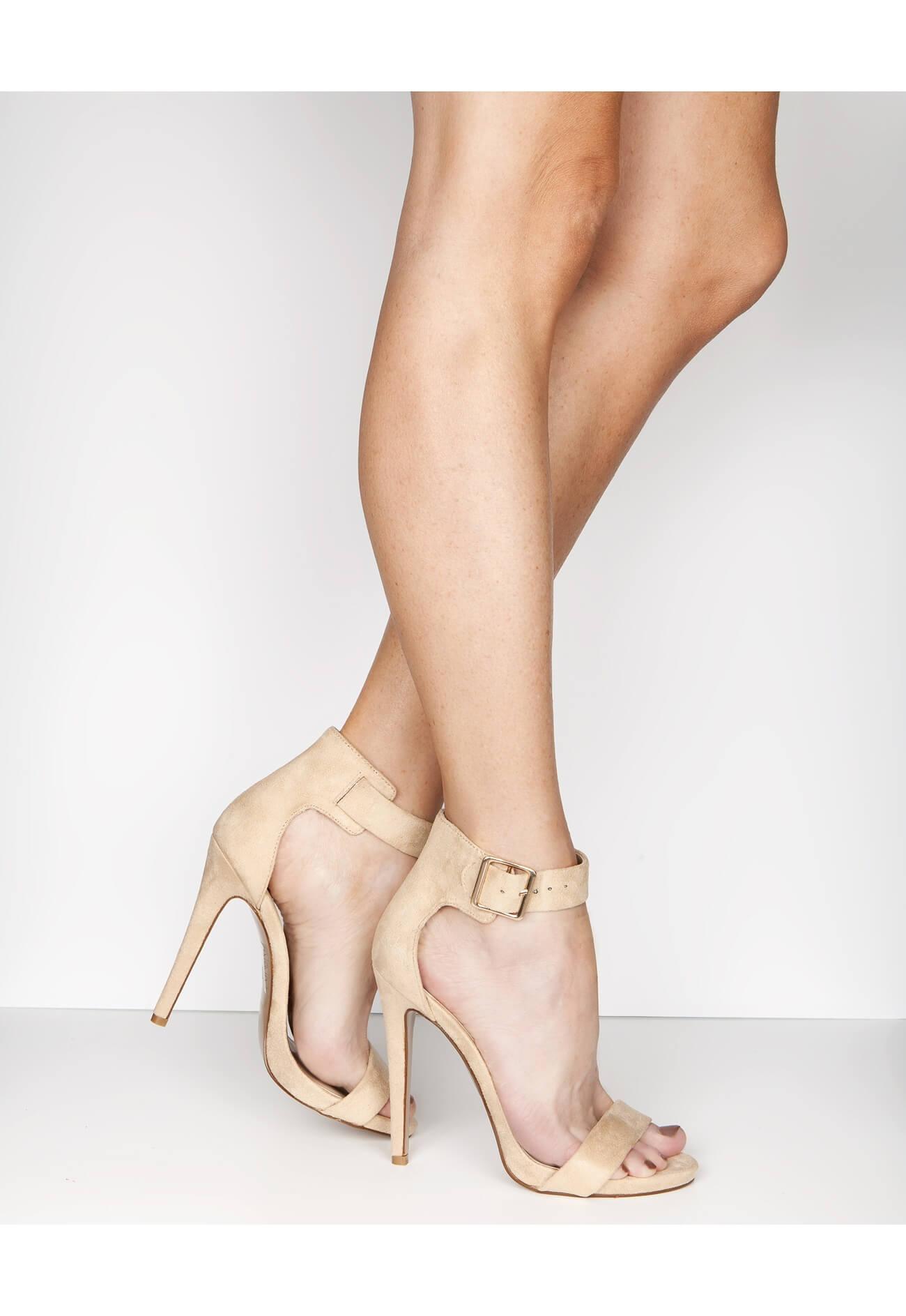 rita1truffle-sandaletter-rita1-beige-229899