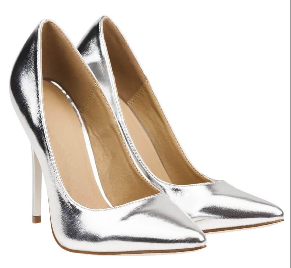 have2have-solvpumps-med-stilettklackar-koko-silver-227715_2