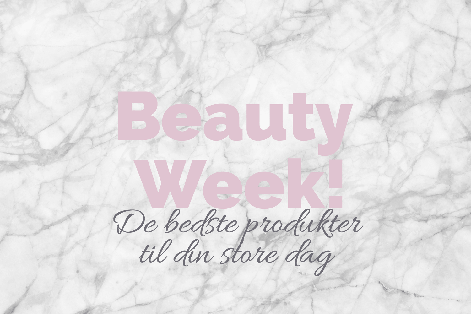 beauty-week