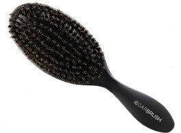 hh_simonsen_boar_brush