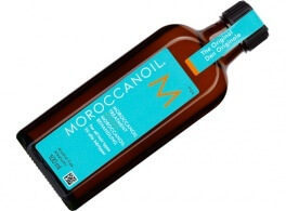 moroccanoil_oil_treatment_100_ml