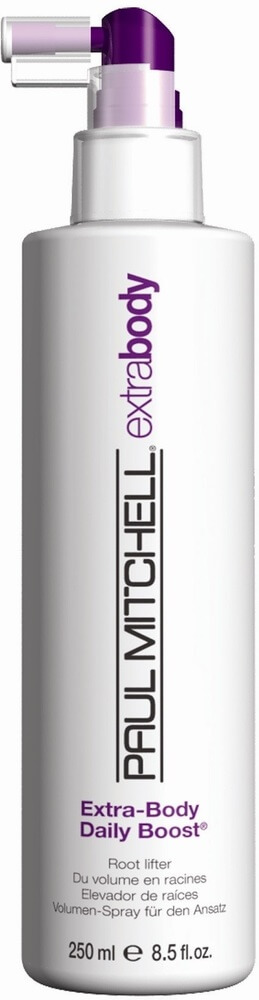 paul-mitchell-extra-body-daily-boost-250-ml-0