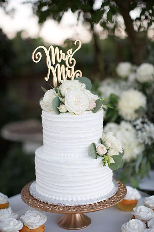 Foto: Brides