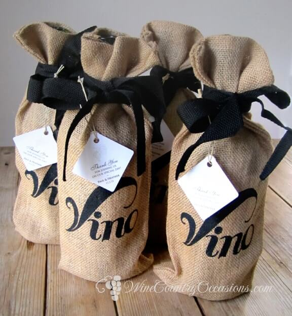 vino-jute-wine-bags-min