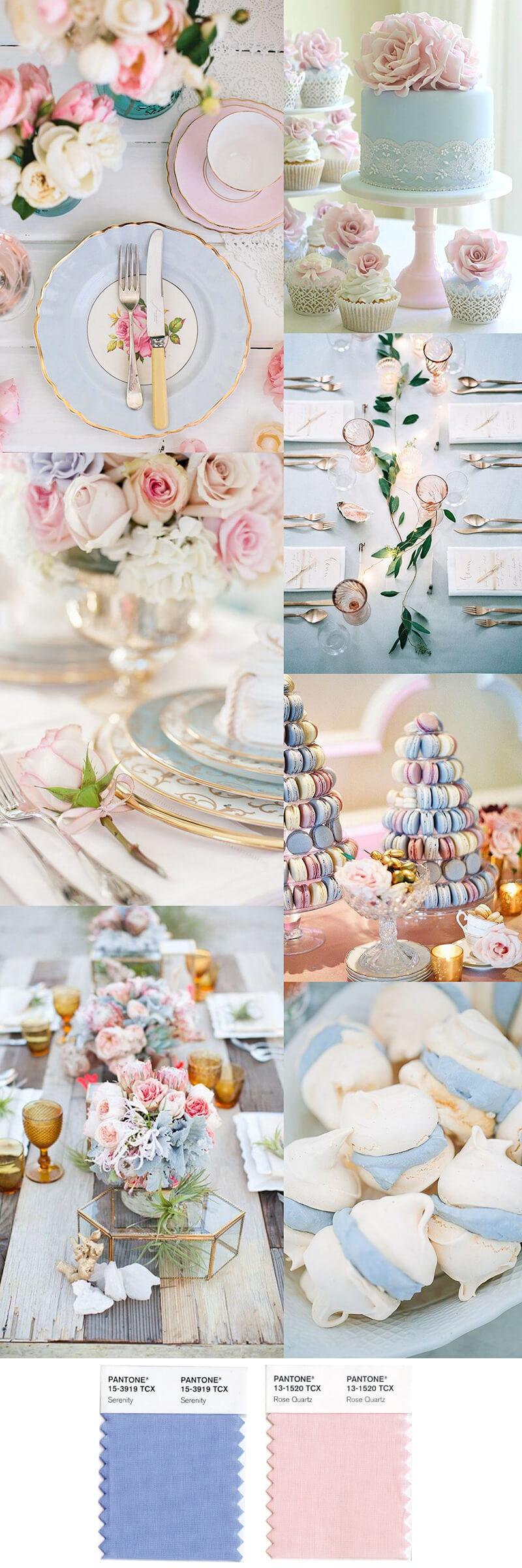 pantone-rose-quartz-serenity-party-tablescape-inspiration-pizzazzerie